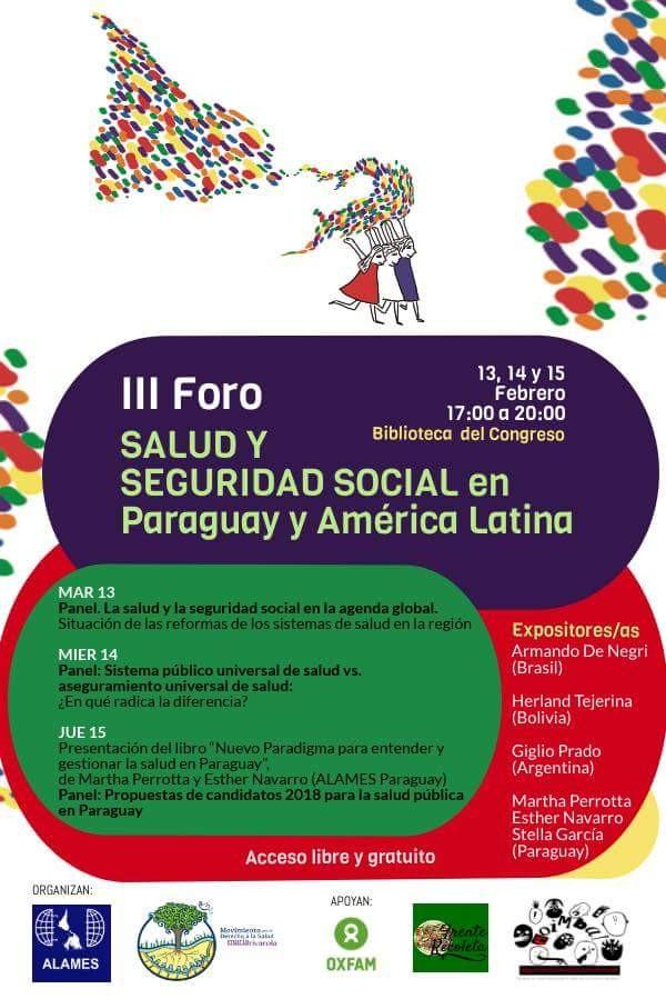 tercer-foro-de-salud-y-seguridad-social-en-paraguay-1-1517867028